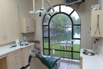 Operatory Room with Relaxing Views